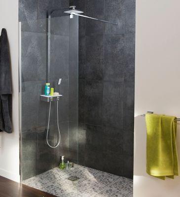 Devis Plomberie à Quimper → Prix Installation & Rénovation Sanitaire