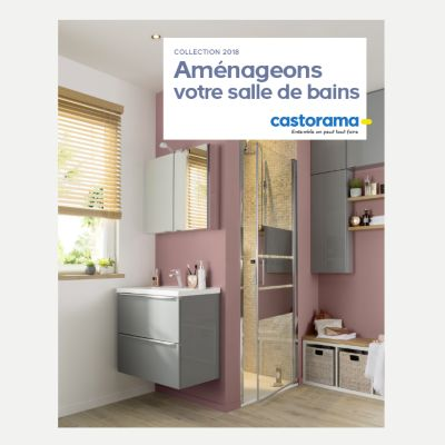 Aménageons Votre Salle De Bains