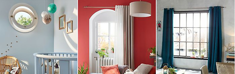 les fen tres et portes fen tres sur mesure castorama. Black Bedroom Furniture Sets. Home Design Ideas