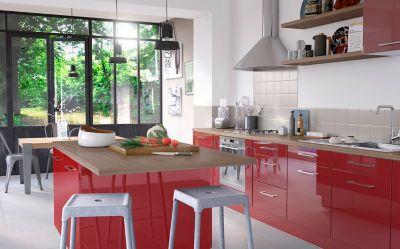 ecran anti projection cuisine cheap lapeyre with ecran anti projection cuisine great latest. Black Bedroom Furniture Sets. Home Design Ideas