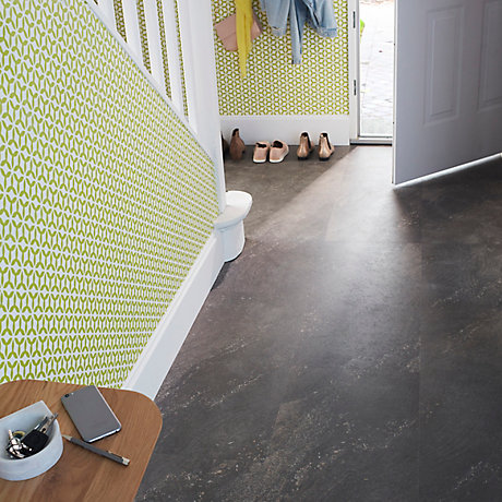 sol vinyle pvc moquette castorama. Black Bedroom Furniture Sets. Home Design Ideas
