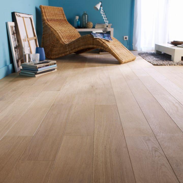 comment entretenir un parquet castorama. Black Bedroom Furniture Sets. Home Design Ideas