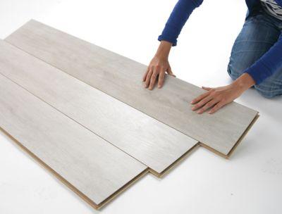 dalle stratifie effet carreaux ciment latest with dalle stratifie effet carreaux ciment. Black Bedroom Furniture Sets. Home Design Ideas