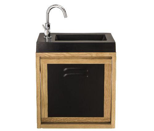 comment choisir un lave mains castorama. Black Bedroom Furniture Sets. Home Design Ideas