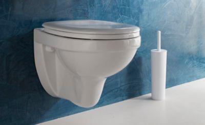 Good Comment Choisir Vos WC Suspendus