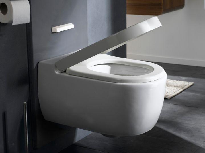 comment choisir un wc suspendu castorama. Black Bedroom Furniture Sets. Home Design Ideas
