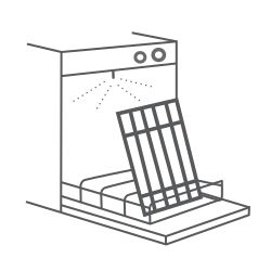 comment entretenir un barbecue ou une plancha castorama. Black Bedroom Furniture Sets. Home Design Ideas