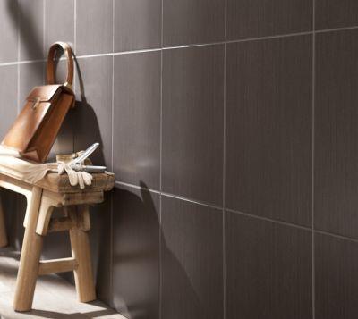 quel carrelage mural choisir castorama. Black Bedroom Furniture Sets. Home Design Ideas