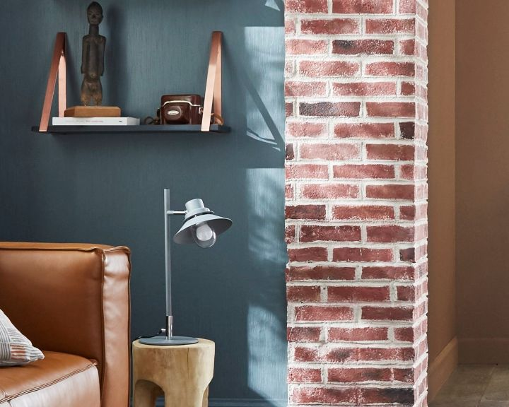 elegant quels sont les diffrents matriaux pour les. Black Bedroom Furniture Sets. Home Design Ideas