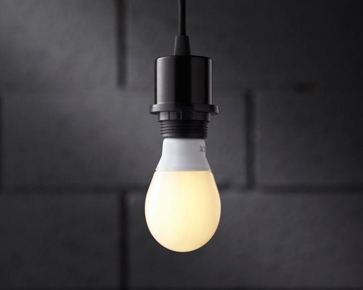 Choisir un culot selon le luminaire castorama