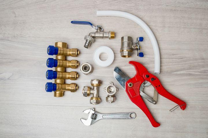 Plus adapté Comment choisir l'alimentation en eau de la maison | Castorama KQ-65