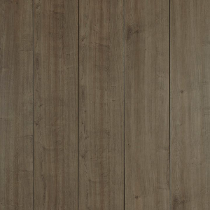lambris bois ou lambris pvc castorama. Black Bedroom Furniture Sets. Home Design Ideas