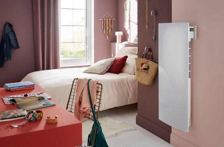 comment installer un radiateur lectrique castorama. Black Bedroom Furniture Sets. Home Design Ideas