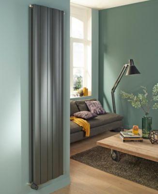 quel chauffage choisir quel type de chauffage choisir pour votre future maison with quel. Black Bedroom Furniture Sets. Home Design Ideas