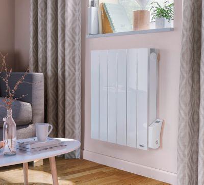 quel chauffage choisir pour une maison neuve finest cidessus lutiquette nergie montre quuune. Black Bedroom Furniture Sets. Home Design Ideas