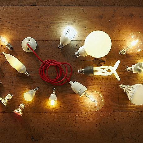 Luminaire Et Eclairage Castorama