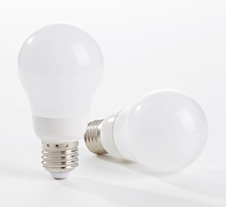 Quelle ampoule choisir castorama - Quelle ampoule led choisir ...