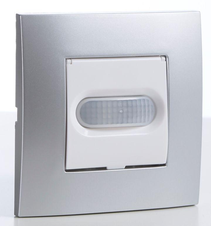 Choisir des prises et interrupteurs