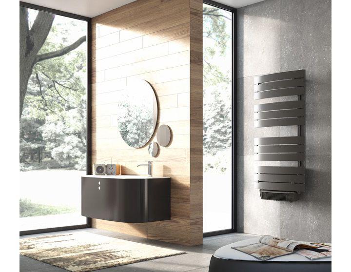 choisir un s che serviettes chauffage central castorama. Black Bedroom Furniture Sets. Home Design Ideas