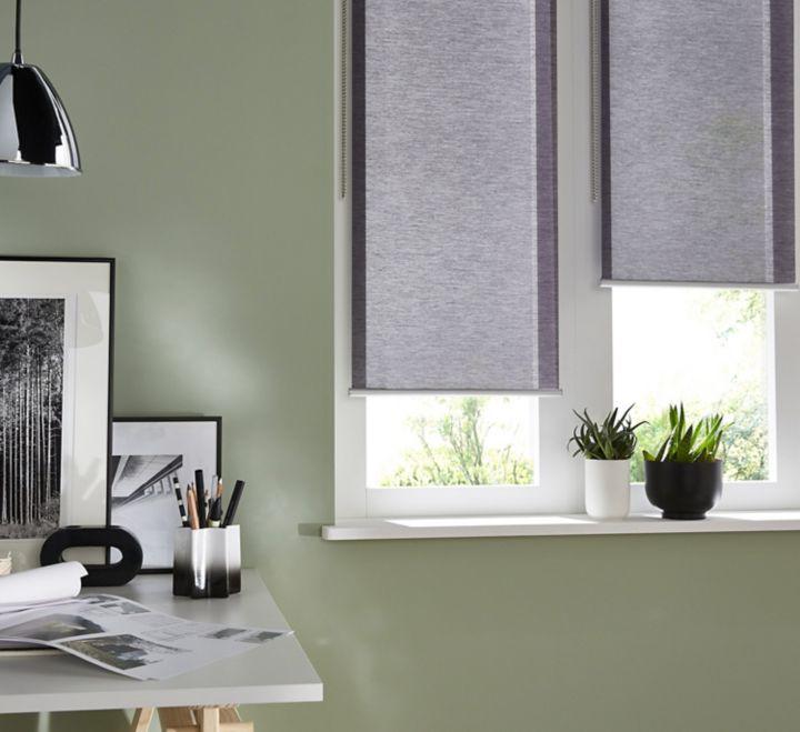 comment entretenir un store castorama. Black Bedroom Furniture Sets. Home Design Ideas