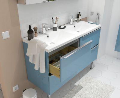 Les normes lectriques des prises et interrupteurs castorama - Norme prise de courant salle de bain ...