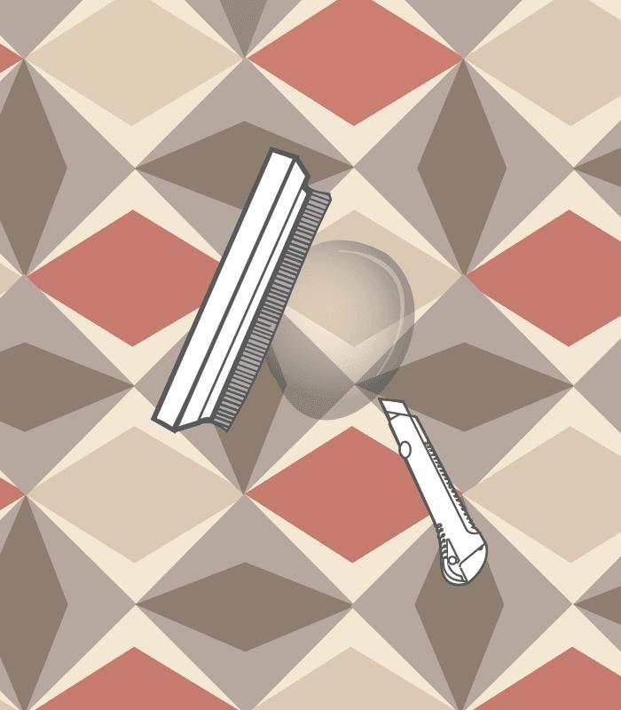 produit pour enlever le papier peint top produit pour enlever le papier peint with produit pour. Black Bedroom Furniture Sets. Home Design Ideas