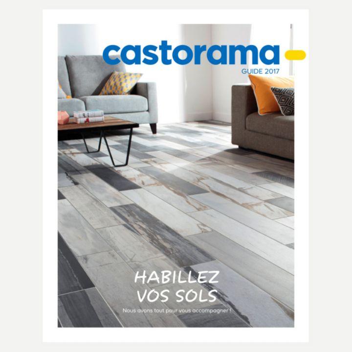 Nos Guides Et Dépliants | Castorama