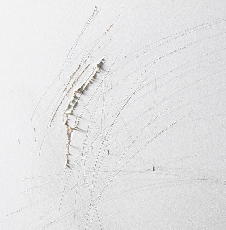 comment préparer un mur avant de peindre | castorama - Comment Preparer Un Mur Avant De Peindre