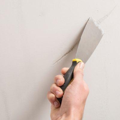 Les Produits De Préparation Des Murs