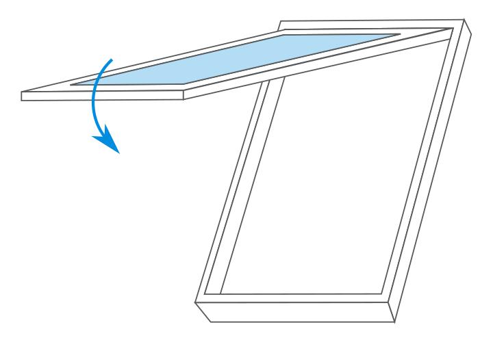 Comment Choisir Une Fenêtre De Toit Castorama