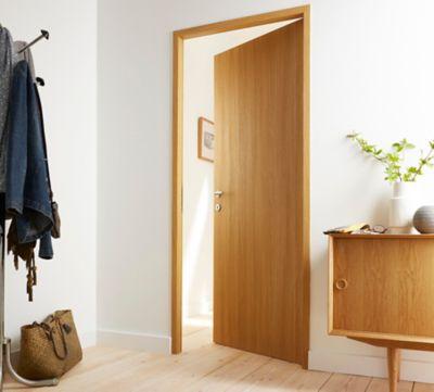 elegant comment choisir une porte duintrieur with bloc. Black Bedroom Furniture Sets. Home Design Ideas