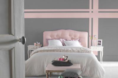 Relooking meuble et objet castorama