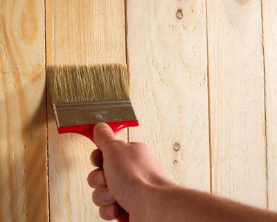 produit traitement bois exterieur collapsed, Les produits de protection et du0027entretien du bois extérieur