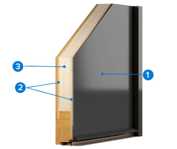 castorama porte entre simple porte d entree sur mesure castorama porte d entree cm bois gignac. Black Bedroom Furniture Sets. Home Design Ideas