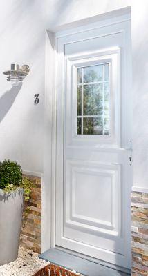 Grille Porte D Entre Castorama Elegant La Porte Duentre Pleine With - Castorama porte d entrée