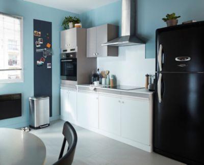 stickers frigo castorama herrlich sticker frigo leroy merlin magnetique castorama han solo game. Black Bedroom Furniture Sets. Home Design Ideas