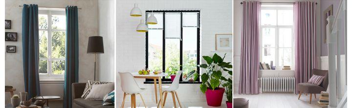 choisir des fen tres castorama. Black Bedroom Furniture Sets. Home Design Ideas