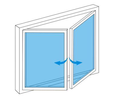 systeme ouverture fenetre en hauteur systeme ouverture. Black Bedroom Furniture Sets. Home Design Ideas