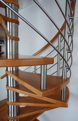 renover son escalier amazing awesome renover un escalier plongez vous dans lunivers du bton cir. Black Bedroom Furniture Sets. Home Design Ideas