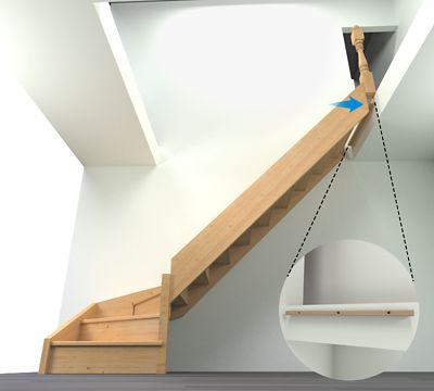 pose carrelage escalier tournant cool awesome pose de carrelage sur escalier with pose. Black Bedroom Furniture Sets. Home Design Ideas