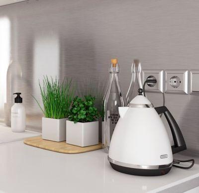 Les Prises électriques Dans La Cuisine
