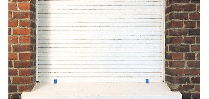 Comment Réparer Un Volet Roulant Castorama