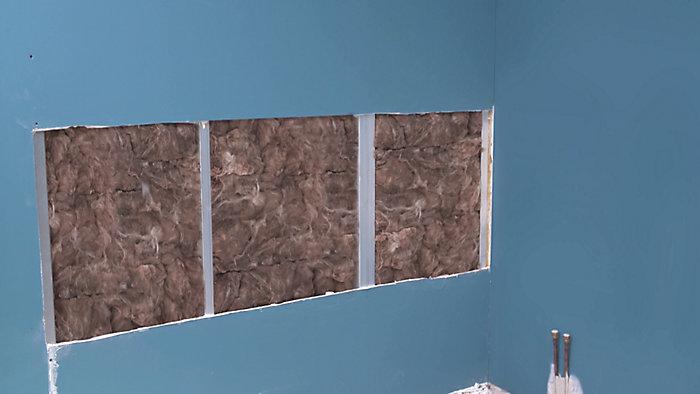enlever du carrelage trendy comment retirer un carrelage au mur with enlever du carrelage. Black Bedroom Furniture Sets. Home Design Ideas