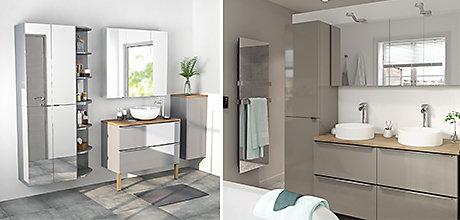 concept imandra castorama. Black Bedroom Furniture Sets. Home Design Ideas