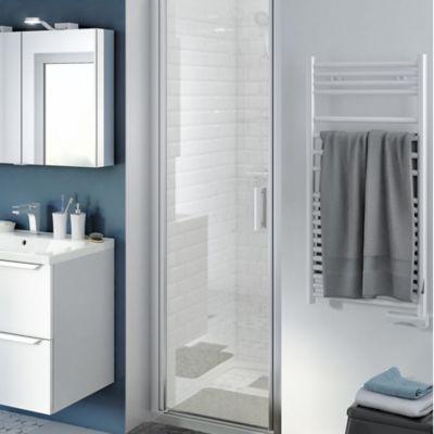 cabine de douche beloya