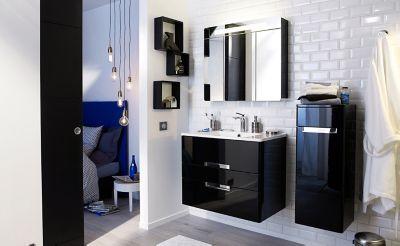 meuble salle de bain belt