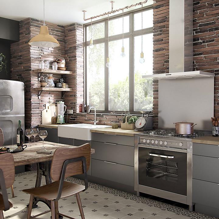 puret du blanc castorama. Black Bedroom Furniture Sets. Home Design Ideas