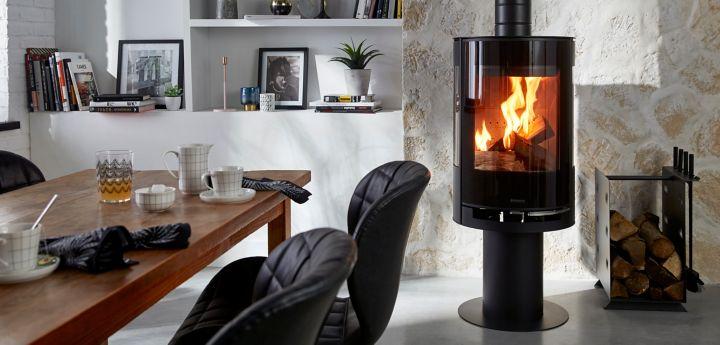 nouvelles collections chauffage  castorama