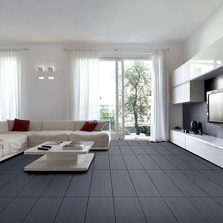 parexlanko castorama. Black Bedroom Furniture Sets. Home Design Ideas