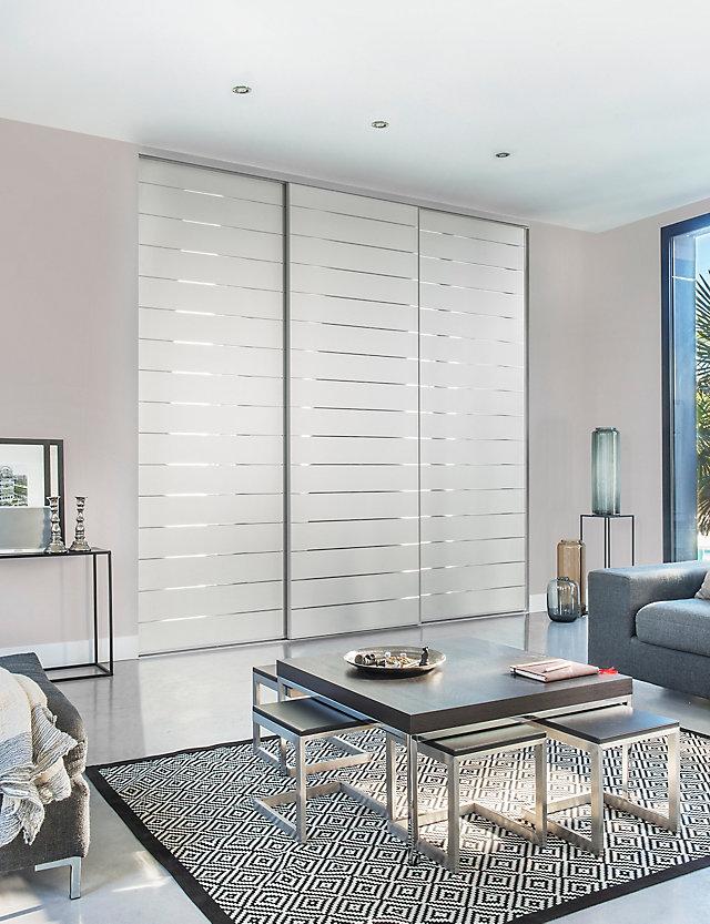 castorama. Black Bedroom Furniture Sets. Home Design Ideas
